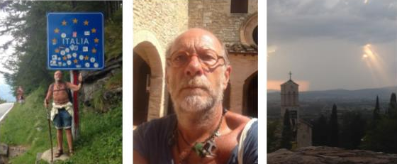 philippe-in-assisi-2